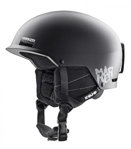 marker-kojo helmet-black.jpg