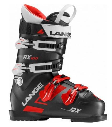 Lange_RX_100_Black_Red.jpg
