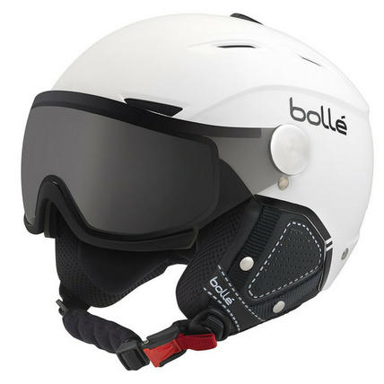 Bolle_Backline_Visor_Premium_WhiteBlack.jpg