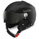 bolle-backline-visor-black-silver-16-17.jpg