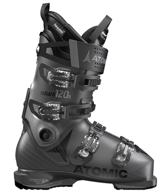 AE5018300_0_Hawx_Ultra_120S_anthracite_grey_1.png