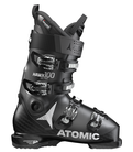 AE5018360_0_Hawx_Ultra_100_black_anthracite_1.png
