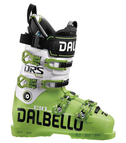 DRS 130_DDRS1307 LW.jpg