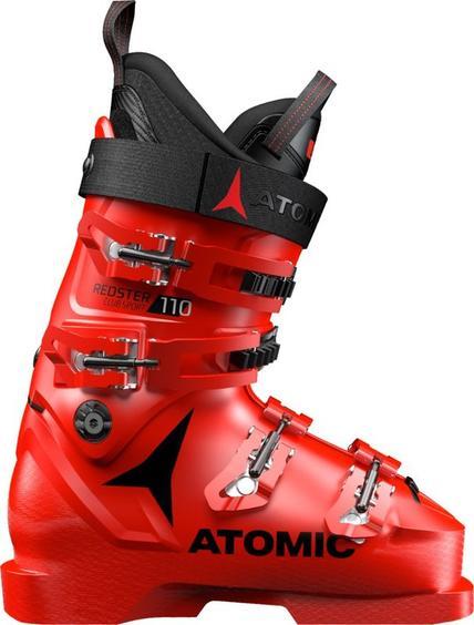 AE5017120_0_Redster_CS_110_red_black.tif.cq5dam_.web_.1200_.1200_.jpeg