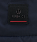 Bogner_Fire+Ice_Coco-D_441_2.png