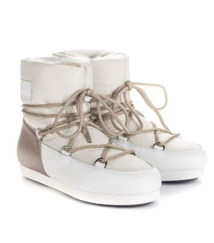 Moon_Boot_Far_Side_Low_SH_Pearl_White_Taupe (1).jpg