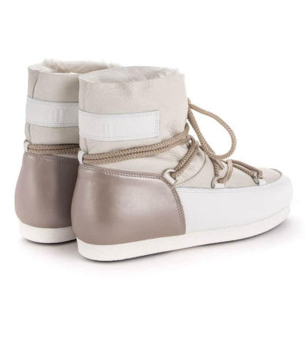 Moon_Boot_Far_Side_Low_SH_Pearl_White_Taupe (2).jpg