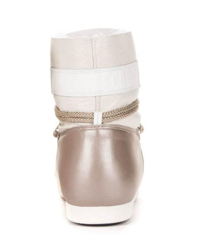 Moon_Boot_Far_Side_Low_SH_Pearl_White_Taupe (3).jpg