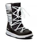 Moon_Boot_JR_Quilted_WP_Black_Silver %281%29.jpg