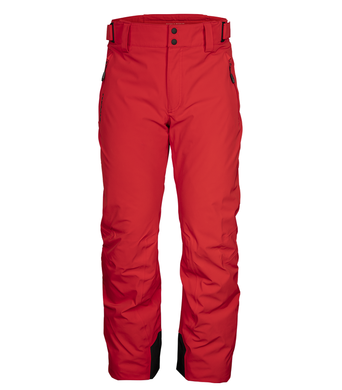 Stockli_Race_Red_1.png