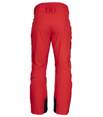 Stockli_Race_Red_2.png