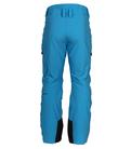 Stockli_Race_Blue_2.png