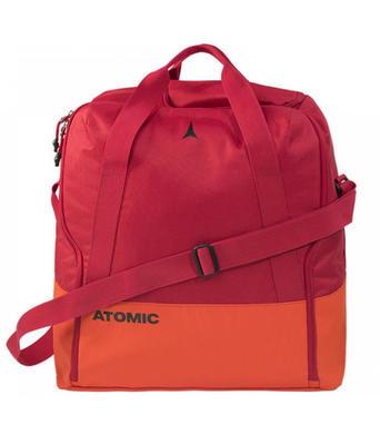 Vak_na_boty_Atomic_BootHelmet_Bag_Red.jpg
