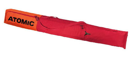 Atomic_Ski_Bag_Red.jpg