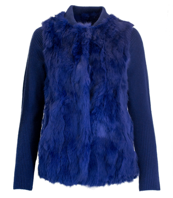 High_Society_Kylie_Fur_Navy_1.png