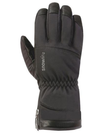 Panske Rukavice Snowlife Prima GTX Glove 029.png