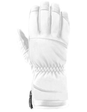Damske Rukavice Snowlife Prima GTX Glove 010.png