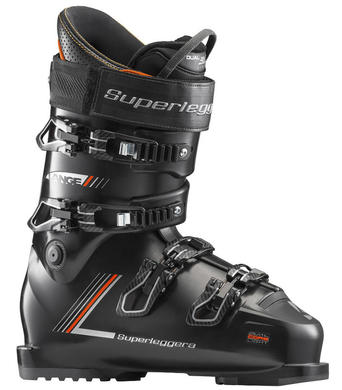 LBH2300_RX-SUPERLEGGERA_BLACK-ORANGE-rgb72dpi.jpg