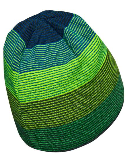 cepice lego wear aiden 716 - 859 (2).png
