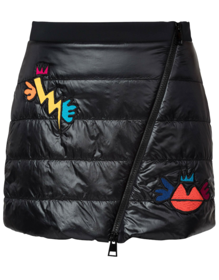 Damska sukne Rossignol RO-W Mohawak BG Skirt 200 (1).png
