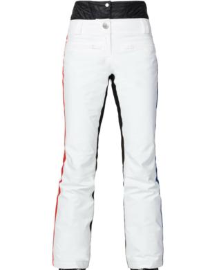 Damske lyzarske kalhoty Rossignol JC de Castelbajac RO-W Yurock PT 100 (1).png