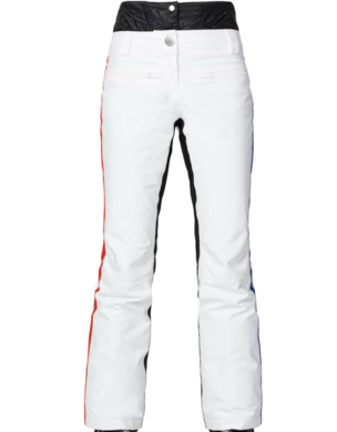 347e047db3f2 Dámske lyžiarske nohavice Rossignol JC de Castelbajac RO-W Yurock PT 100
