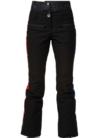 Damske lyzarske kalhoty Rossignol JC de Castelbajac RO-W Yurock PT 200 (1).png