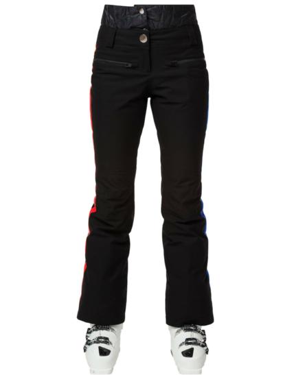Damske lyzarske kalhoty Rossignol JC de Castelbajac RO-W Yurock PT 200 (2).png