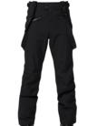 Panske lyzarske kalhoty Rossignol RO Classique 200 (1).png