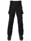 Panske lyzarske kalhoty Rossignol RO Classique 200 (2).png