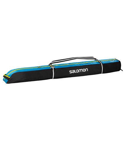 L38259300_0_U_extend-1pair-165+20-skibag_black-process-blue-3877x1224.jpeg