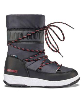 Detske zimni Boty Moon Boot JR Boy Sport WP 005.png