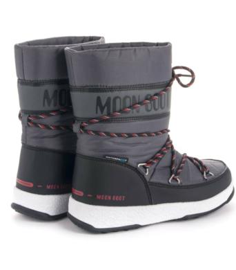 Detske zimni Boty Moon Boot JR Boy Sport WP 005 (5).png
