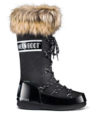 Damske zimni boty Moon Boot Monaco Black.png