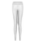 SNo Queen Classic Leggings White.jpg