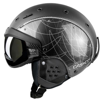 Lyzarska_helma_Casco_SP_6_Visor_Limited_Crystal_Grey.jpg