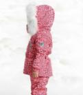 DETSKA LYZARSKA BUNDA POIVRE BLANC W18-1008 BBGLA PUNCH PINK LEOPARD (4).png