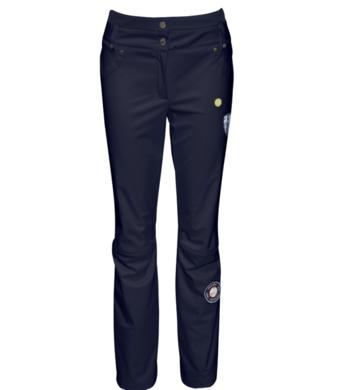Damske lyzarske kalhoty Sportalm Frud Uni 28 (1).png