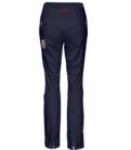 Damske lyzarske kalhoty Sportalm Frud Uni 28 (2).png