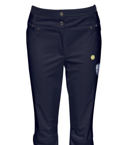 Damske lyzarske kalhoty Sportalm Frud Uni 28 (3).png