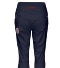 Damske lyzarske kalhoty Sportalm Frud Uni 28 (4).png