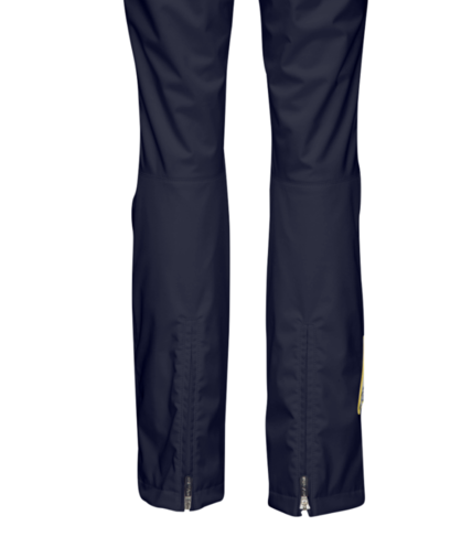 Damske lyzarske kalhoty Sportalm Frud Uni 28 (5).png