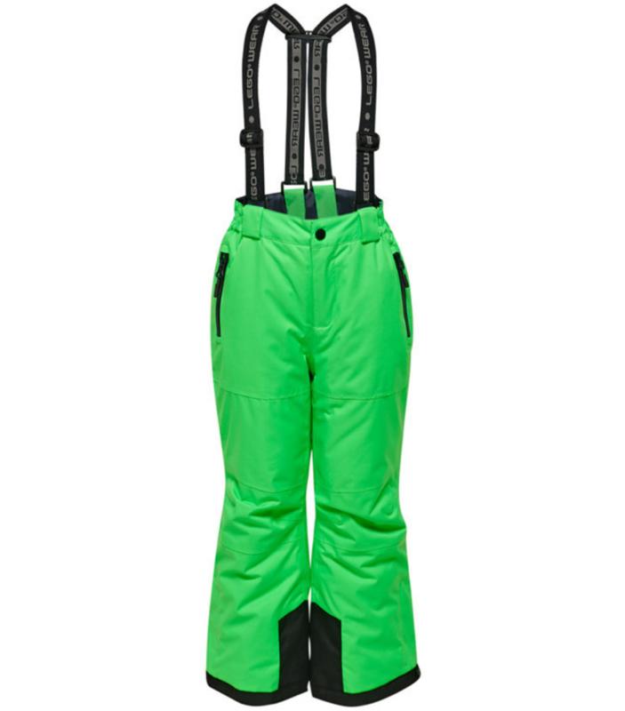 d9ccca5ddf1f Detské lyžiarske nohavice Lego Wear Ping 881 859. Dostupnosť Skladom v  SKIMAX Store v Olomouci