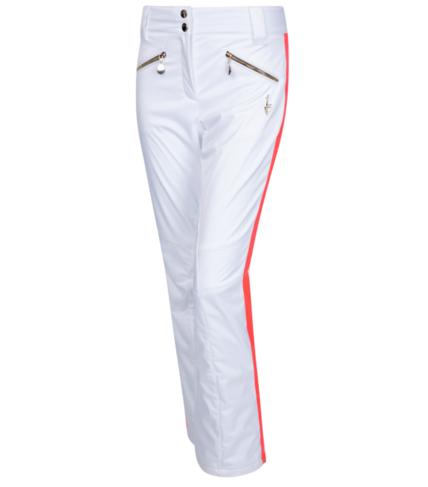 Damske lyzarske kalhoty Sportalm Jump RR 01 (1).png