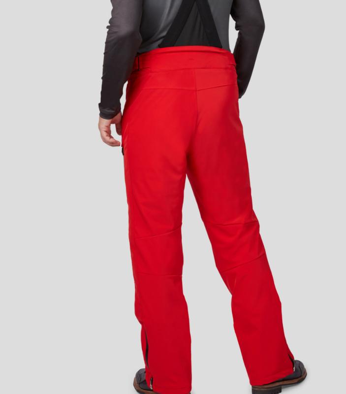 Pánské lyžařské kalhoty Sportalm Bormo m.Träger 44  8092588894e
