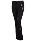 Damske lyzarske kalhoty Sportalm Snow RR 59 (1).png