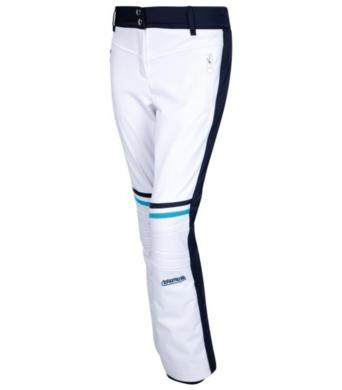 Damske lyzarske kalhoty Sportalm Zeeka 24 (1).png