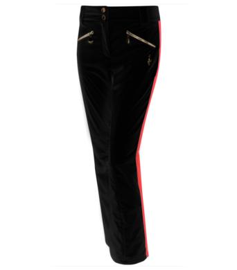 726f59bb8e88c Dámské lyžařské kalhoty Sportalm Jump RR 58