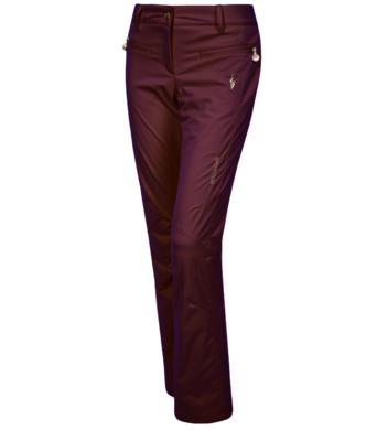 Damske lyzarske kalhoty Sportalm Bird RR 47 1.png