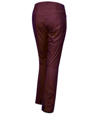 Damske lyzarske kalhoty Sportalm Bird RR 47 2.png